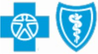 Blue Cross, Blue Shield, Trusted for 80 years.
