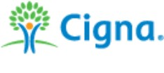 Cigna. Experience the difference with Cigna's business and individual healthcare products.