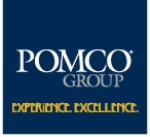 POMCO Group, one of the nation's largest third party administrators for self funded organizations.